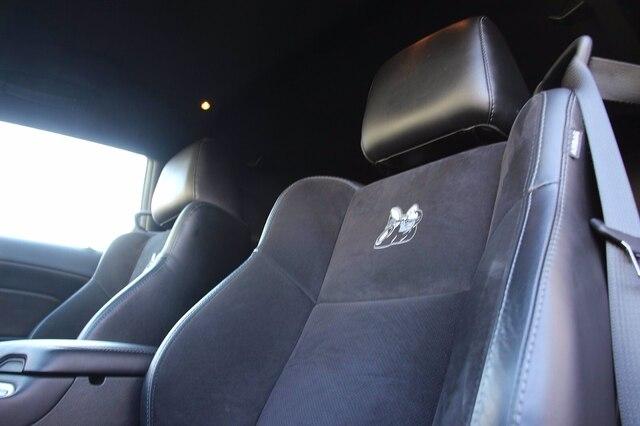 Dodge Challenger 2019 price $43,700