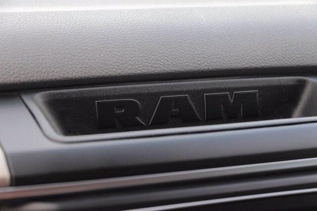RAM 3500 2014 price $45,900