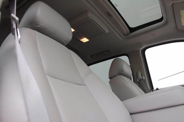 Chevrolet Silverado 3500HD 2013 price $49,900