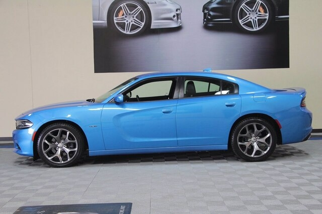 Dodge Charger 2015 price $25,500
