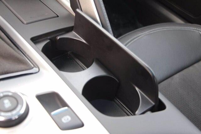 Chevrolet Corvette 2019 price $65,000