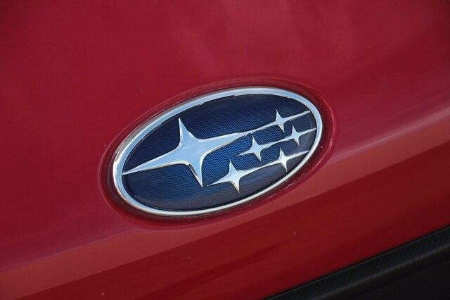 Subaru BRZ 2015 price $22,900