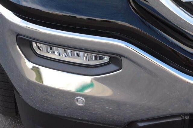 GMC Sierra 1500 2017 price $41,900