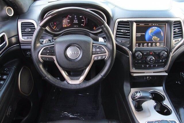 Jeep Grand Cherokee 2014 price $19,900