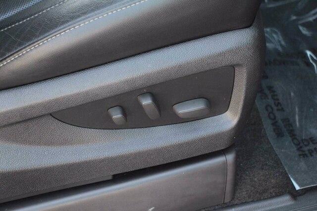 Chevrolet Silverado 1500 2014 price $32,900