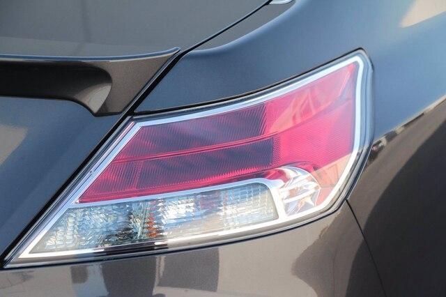 Acura TL 2012 price $10,900