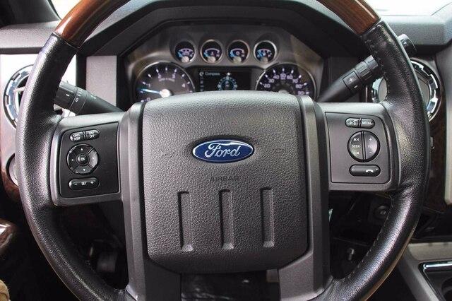 Ford Super Duty F-250 SRW 2015 price $58,800