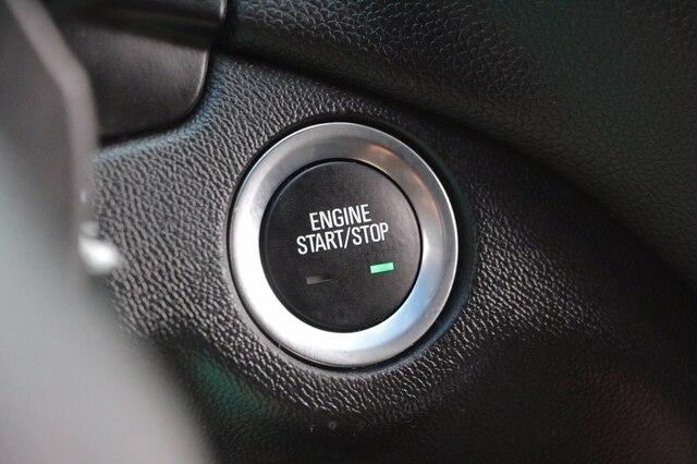 Chevrolet Equinox 2019 price $18,500