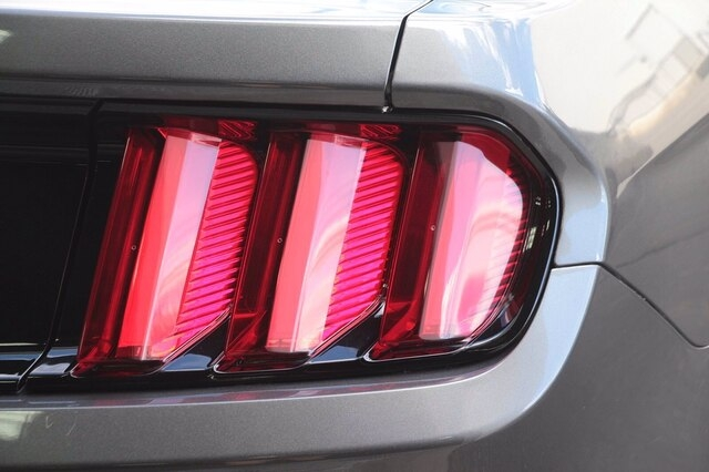 Ford Mustang 2015 price $30,900