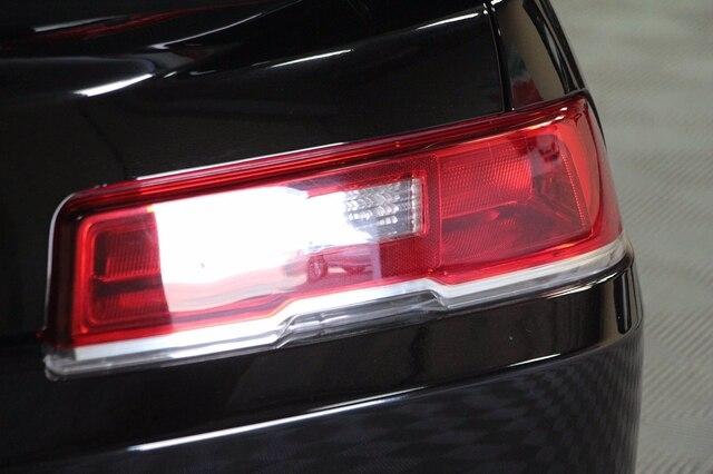 Chevrolet Camaro 2014 price $17,900