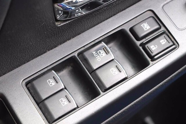 Subaru WRX 2016 price $22,900