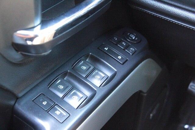 Chevrolet Silverado 2500HD Bui 2015 price $59,900