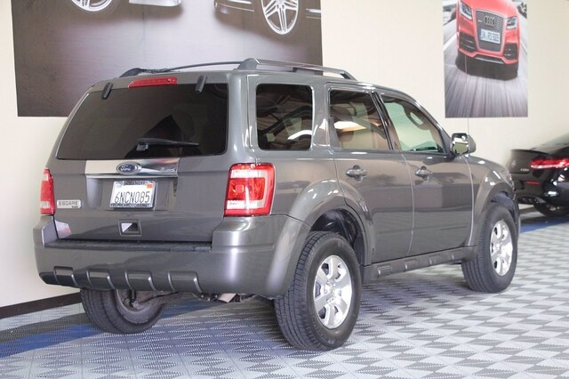 Ford Escape 2010 price $6,900