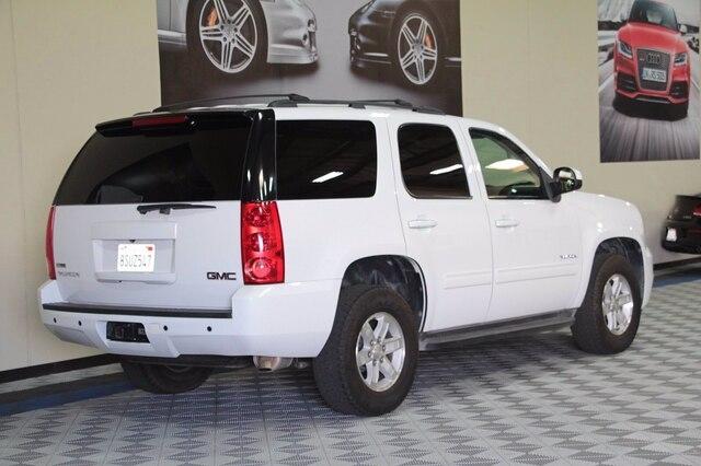 GMC Yukon 2012 price $18,500