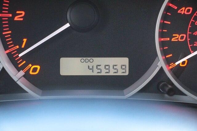 Subaru Impreza Wagon WRX 2013 price $24,900