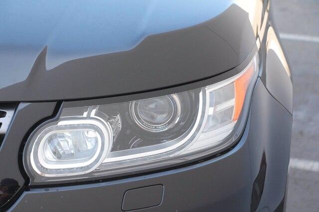Land Rover Range Rover Sport 2017 price $44,800