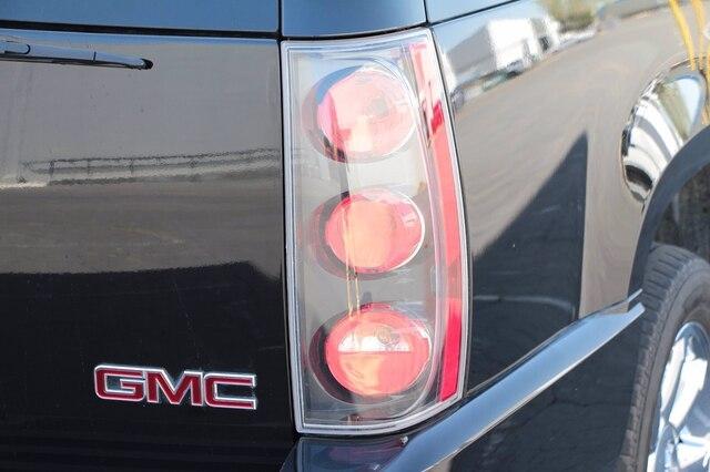 GMC Yukon XL 2012 price $22,900