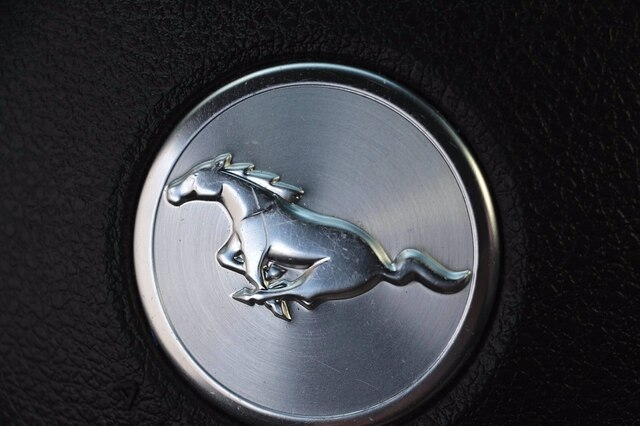 Ford Mustang 2014 price $25,900