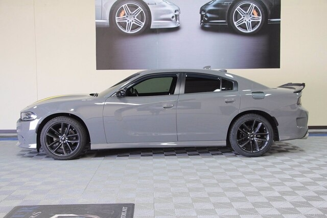 Dodge Charger 2019 price $33,900