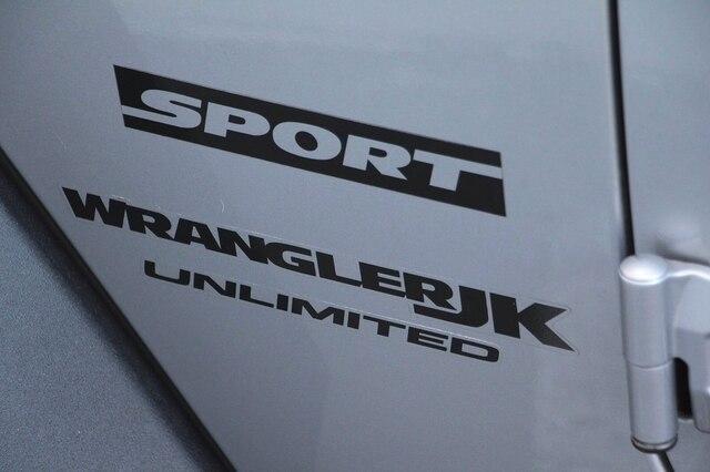 Jeep Wrangler JK Unlimite 2018 price $35,900