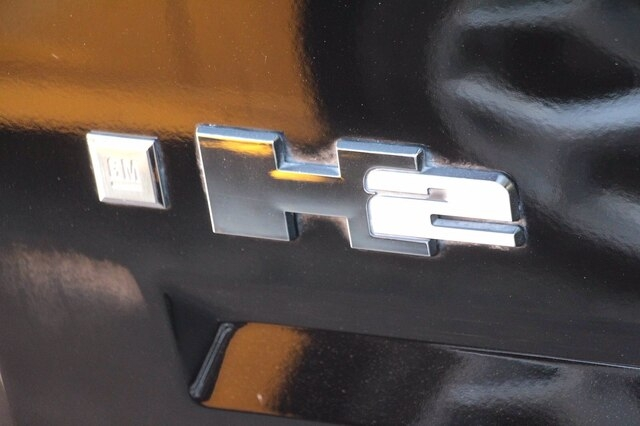 HUMMER H2 2008 price $47,900