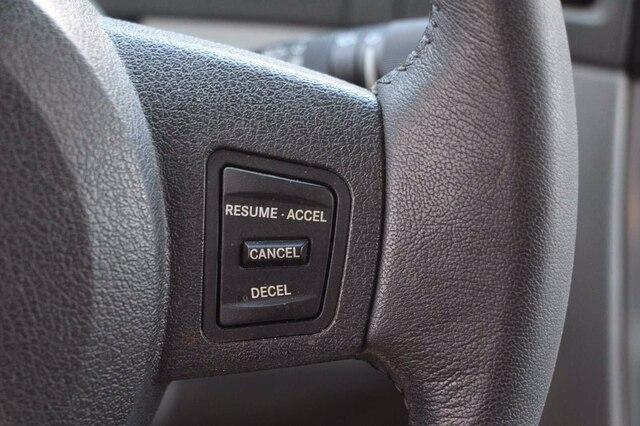 Jeep Grand Cherokee 2007 price $29,900
