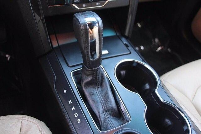 Ford Explorer 2016 price $24,900