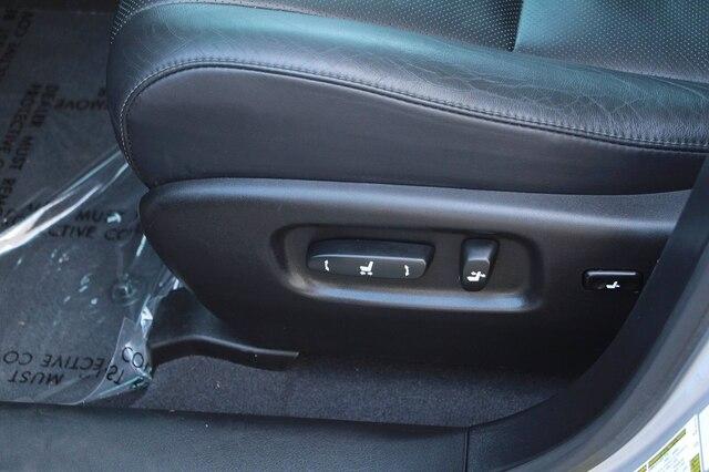 Lexus RX 350 2013 price $24,900