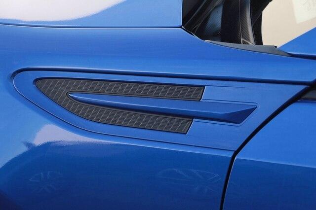 Subaru BRZ 2016 price $22,900