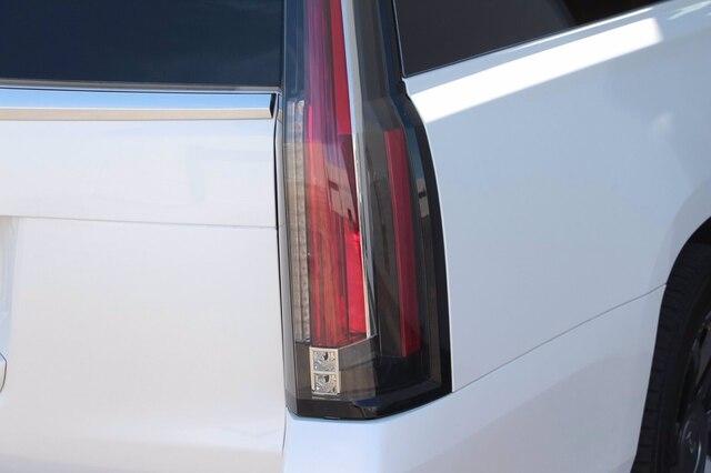 Cadillac Escalade ESV 2016 price $45,900