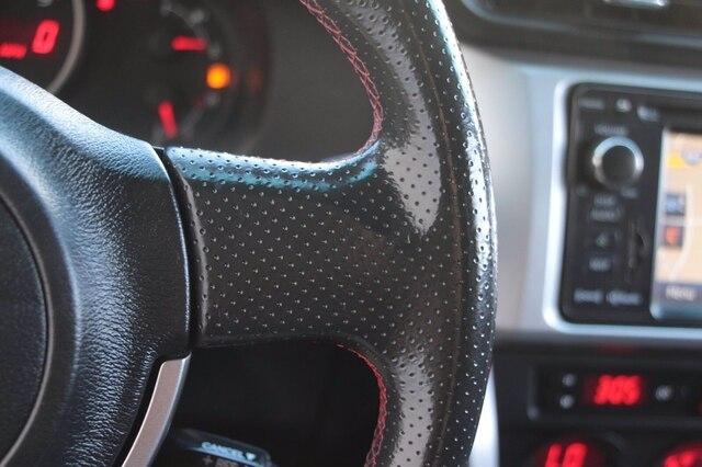 Subaru BRZ 2014 price $18,500