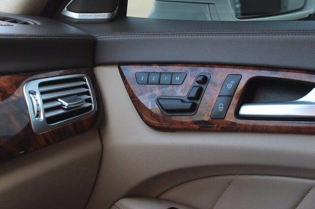 Mercedes-Benz CLS-Class 2014 price $47,900