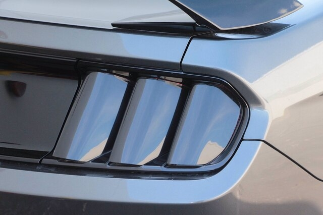 Ford Mustang 2015 price $37,900