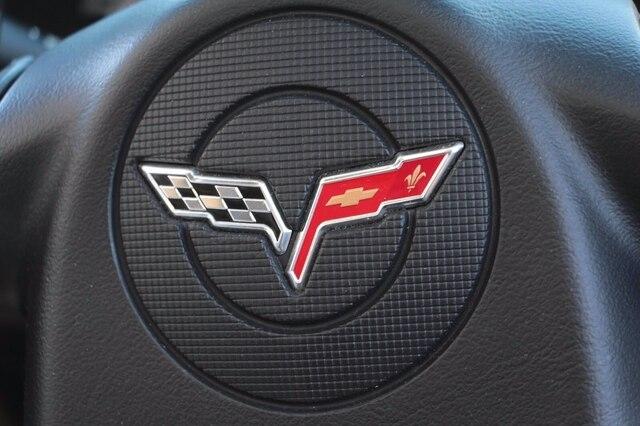 Chevrolet Corvette 2005 price $25,900
