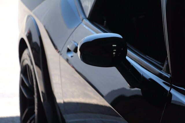 Dodge Challenger 2019 price $78,000