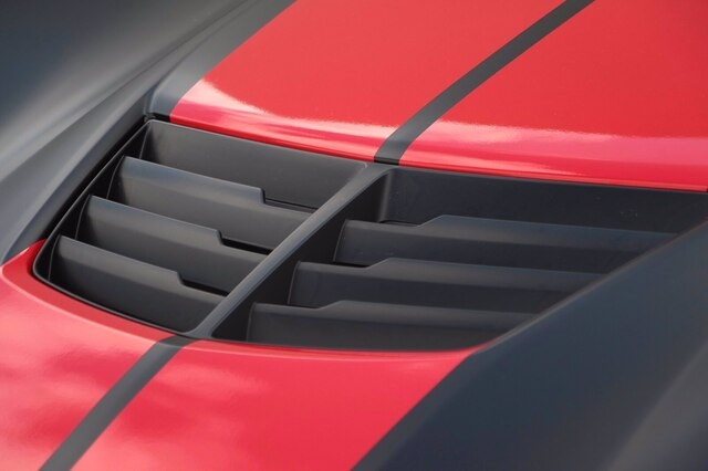 Chevrolet Corvette 2019 price $85,000