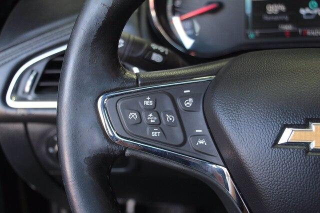 Chevrolet Cruze 2017 price $15,900
