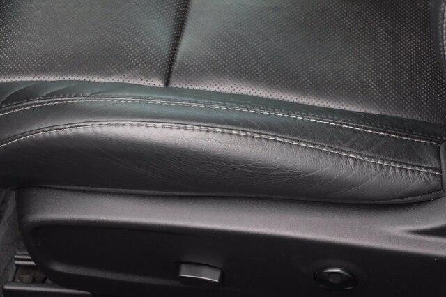 Dodge Challenger 2016 price $55,900