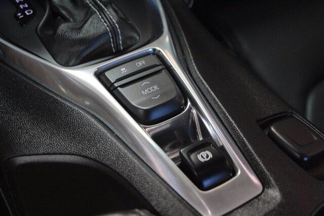 Chevrolet Camaro 2018 price $45,900