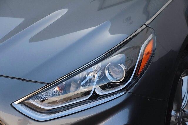 Hyundai Sonata 2019 price $19,400