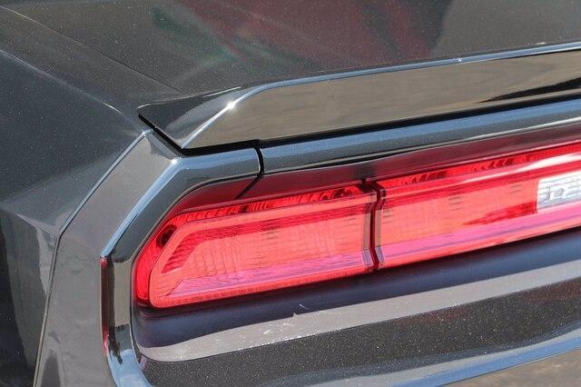 Dodge Challenger 2012 price $31,900