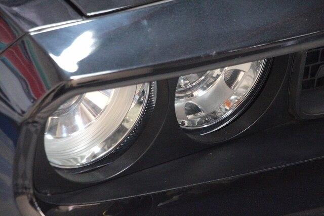 Dodge Challenger 2010 price $29,900