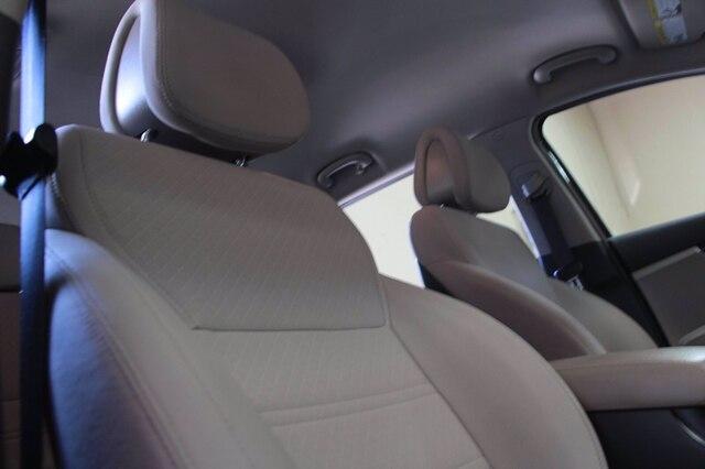 Kia Sorento 2016 price $17,900