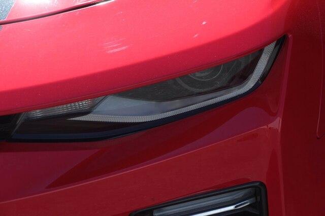 Chevrolet Camaro 2016 price $37,900