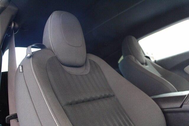 Chevrolet Camaro 2015 price $21,500