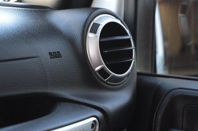 Jeep Wrangler 2015 price $28,600