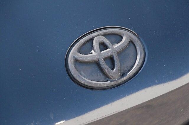 Toyota 86 2017 price $25,900