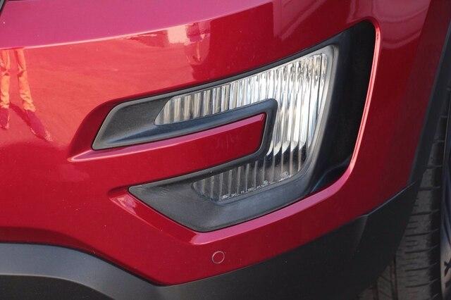 Ford Explorer 2016 price $21,500