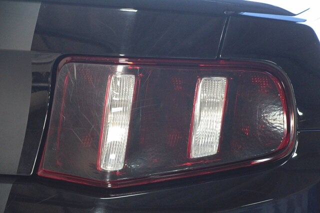 Ford Mustang 2012 price $23,900
