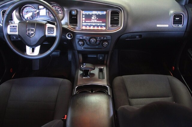 Dodge Charger 2014 price $19,900